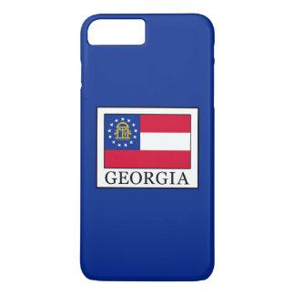 Georgia iPhone 8 Plus/7 Plus Case