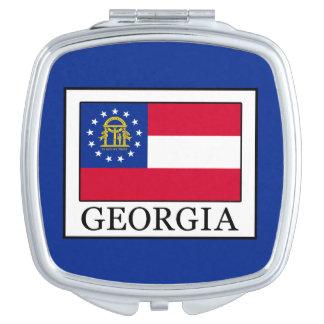 Georgia Mirror For Makeup