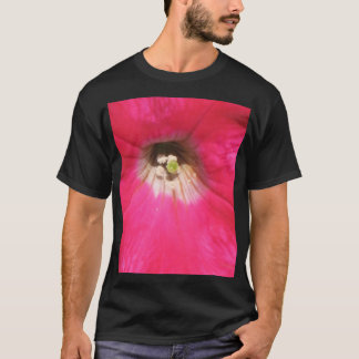 Georgia on my mind Tee shirt.