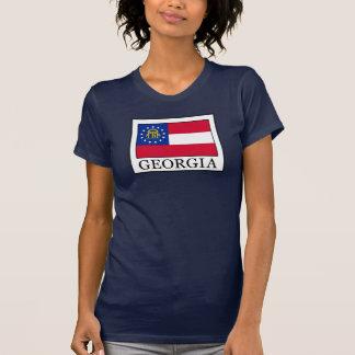 Georgia Tee Shirt
