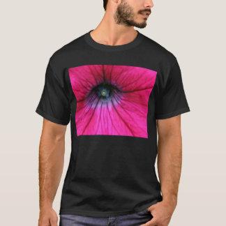 georgia three T-Shirt