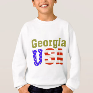 augusta baby clothing apparel zazzle