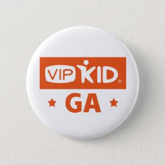 Georgia VIPKID Button