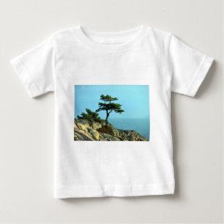 Georgian Bay Shoreline, Lake Huron, Ontario, Canad Tshirt
