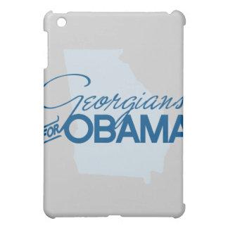 Georgians para Obama.png