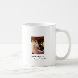 GeorgieGirlRocks Coffee Mug