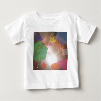 geoshower1 shirt