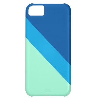 GEOSTRIPS MAR COVER FOR iPhone 5C