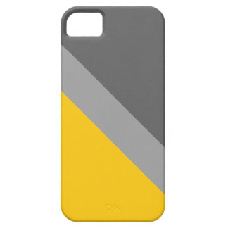 GEOSTRIPS RISE iPhone 5 COVERS