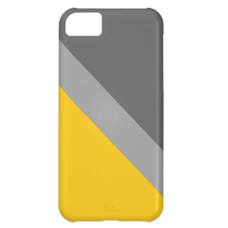 GEOSTRIPS RISE iPhone 5C CASES