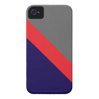GEOSTRIPS SPACE Case-Mate iPhone 4 CASE