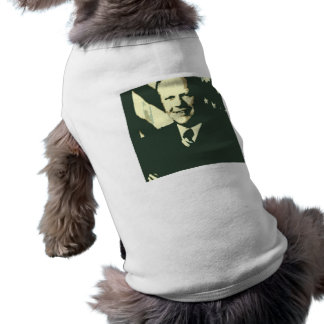 Gerald Ford Shirt