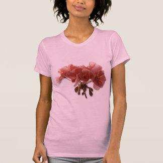 Geranium blossom T-Shirt