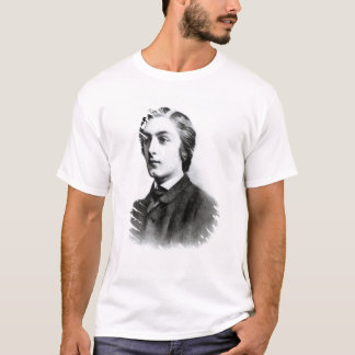Gerard Manley Hopkins T-Shirt
