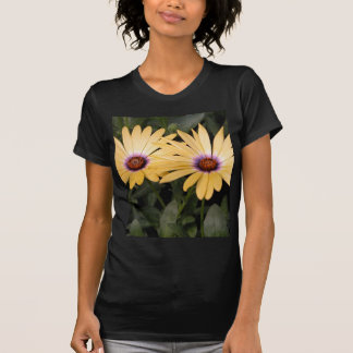 Gerber Daisey Camisetas