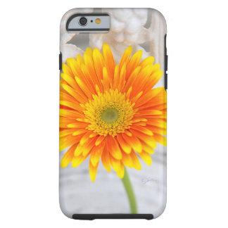 Gerber Daisy Case-Mate Tough iPhone 6 Case