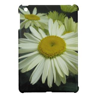 Gerber Daisy Shining Bright iPad Mini Cover