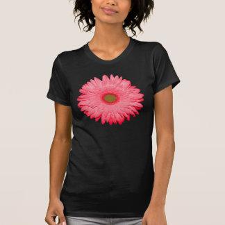 gerber rosado camiseta