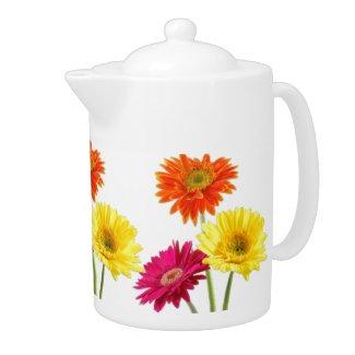 Personalized Tea Pot Gift Ideas