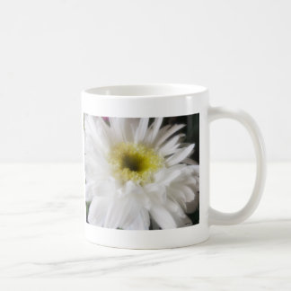 Gerbera Daisy 13 Coffee Mug