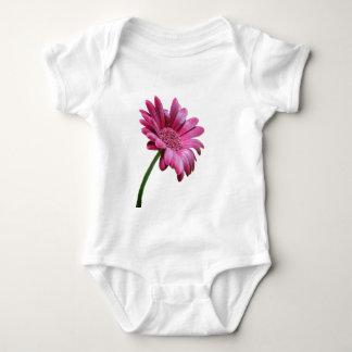Gerbera Daisy Baby T-Shirt