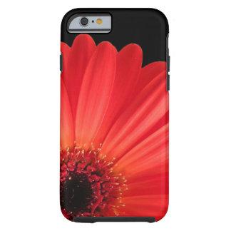 Gerbera Daisy Tough iPhone 6 Case