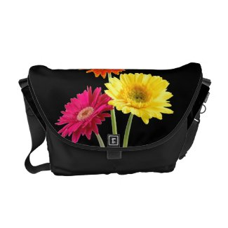 Gerbera Daisy Delight Bags