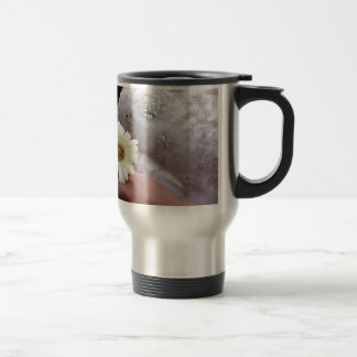 Gerbera Daisy Gifts Mugs