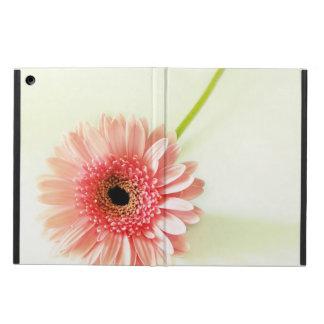 Gerbera Daisy iPad Air Covers