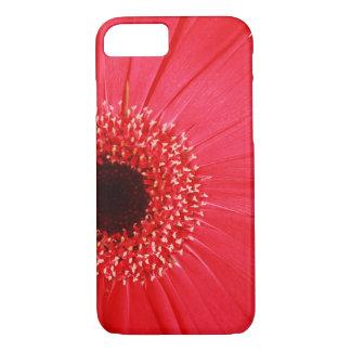 Gerbera Funda iPhone 7