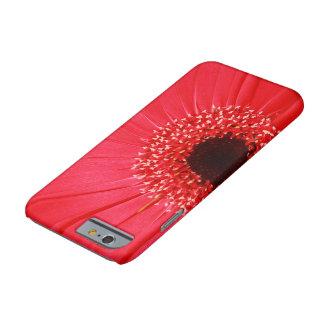 Gerbera Funda Para iPhone 6 Barely There