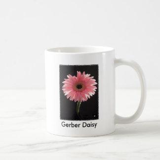 GerberDaisy Mug