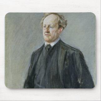 Gerhart Hauptmann, 1912 Alfombrillas De Ratón