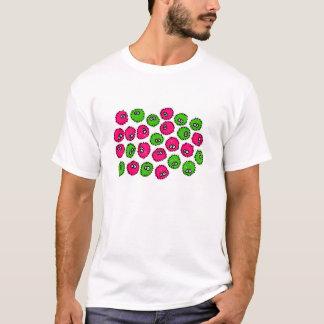 Germ Invasion T-Shirt