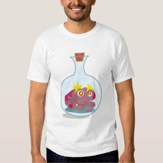 Germ T Shirt