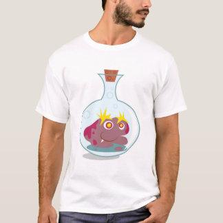 Germ T-Shirt