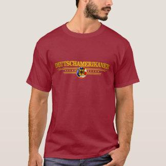 pride tshirt - American Pride T Shirt