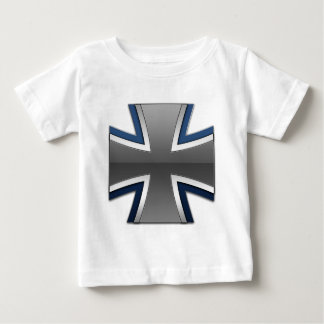 German Armed Forces Baby T-Shirt