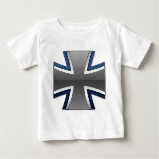 German Armed Forces Tshirt
