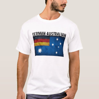 German Australian T-Shirt
