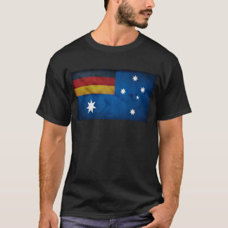 German Australians T-Shirt