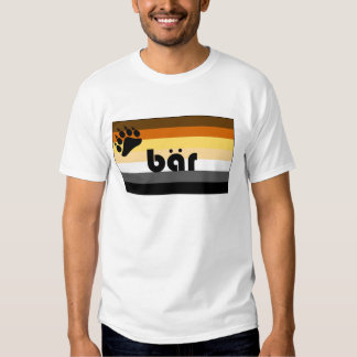 german gay bars