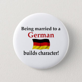 German Builds Character Button