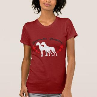 German Doggen T-Shirt