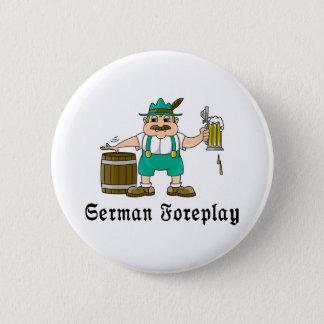German Drinking Button