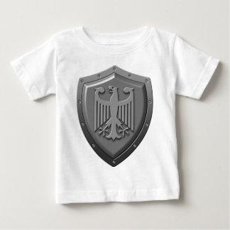 German Eagle Baby T-Shirt