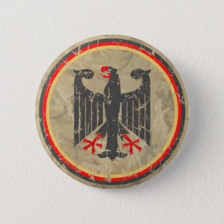 German Eagle Button