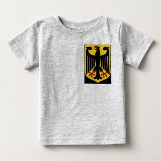 German Eagle Infant T-shirt