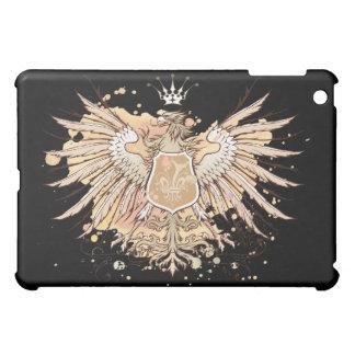 German Eagle iPad Case