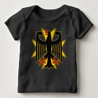 German Eagle Maltese Cross Shirt